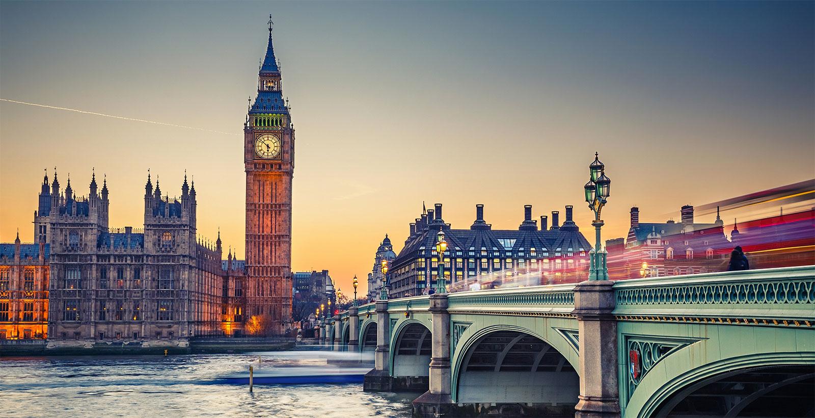 Changes Impacting UK Family Trusts